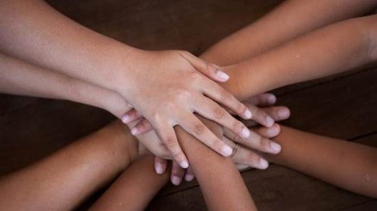 The Power of Support: Upcoming Support Groups